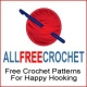 525773 10150687267664429 1295153600 n Recent Survey Reveals Crocheters Interests & Habits