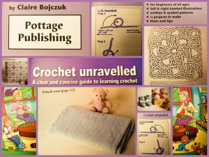 Crochet Unravelled