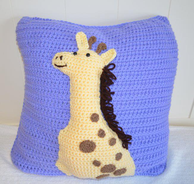 The Best Ever Crochet Pillow Patterns Stitch And Unwind