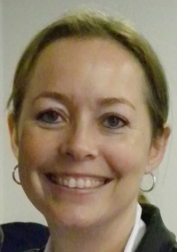 Annemarie Benthem
