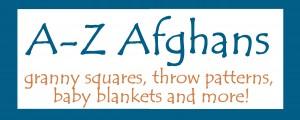 A-Z Afghans