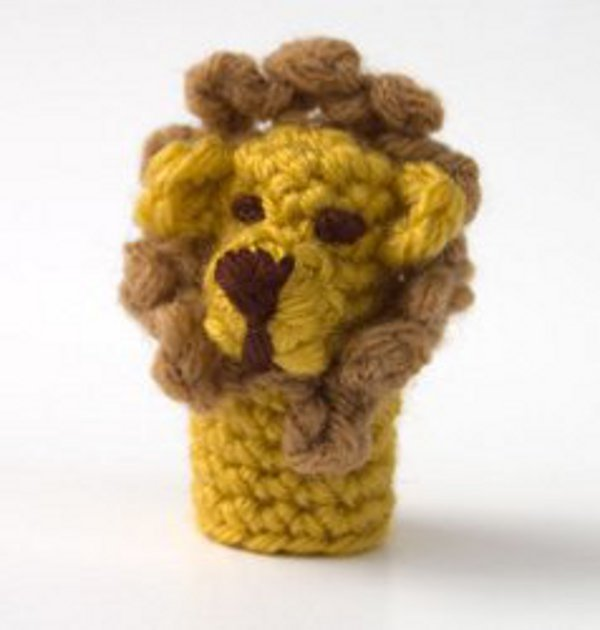 Craft Show Best Sellers Knit And Crochet Stitch And Unwind