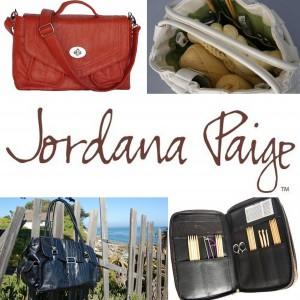 Visit JordanaPaige.com for more product details