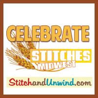 Celebrate STITCHES