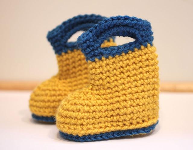 Not Your Average Crochet Patterns 17 Unique Designs Stitch And Unwind