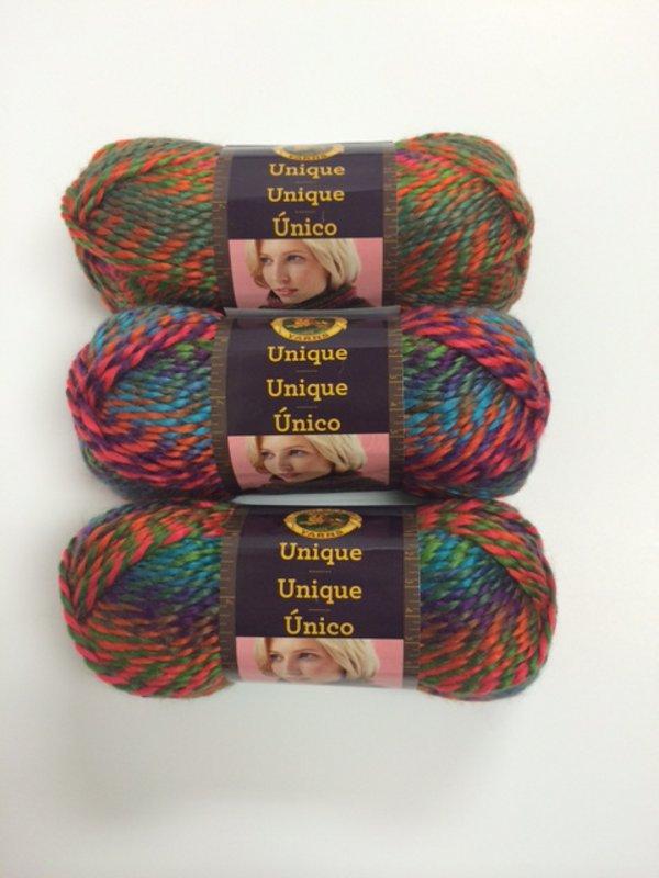 Unique Lion Brand Crochet Patterns Stitch And Unwind