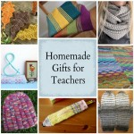 homemade-gifts-for-teachers-collage (1)