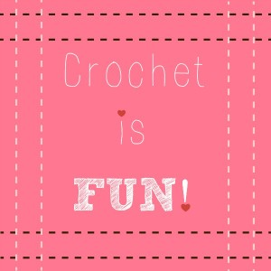 Why Should You Crochet?