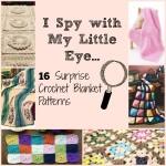 I-Spy-with-My-Little-Eye-16-Surprise-Crochet-Blanket-Patterns