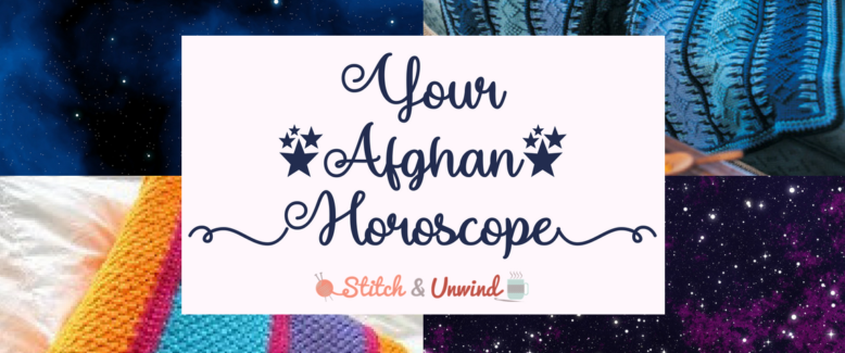 What's Your Sign? Find Your Afghan Horoscope