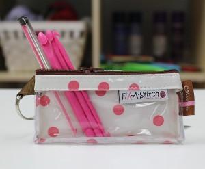 Fix-A-Stitch Hook Set
