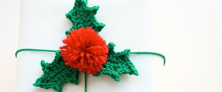 10 Thrifty Christmas Gifts to Crochet