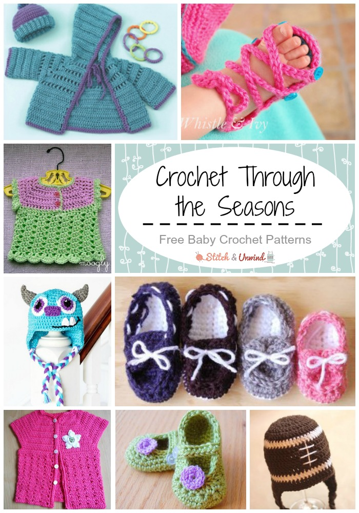 crochetseasoncollage