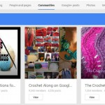 Google Communities