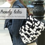 trendy-totes-image