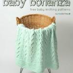 baby-bonanza-450