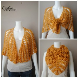 shawl-front