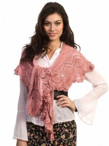 Wanderlust-Lace-Shawl_Medium_ID-716234