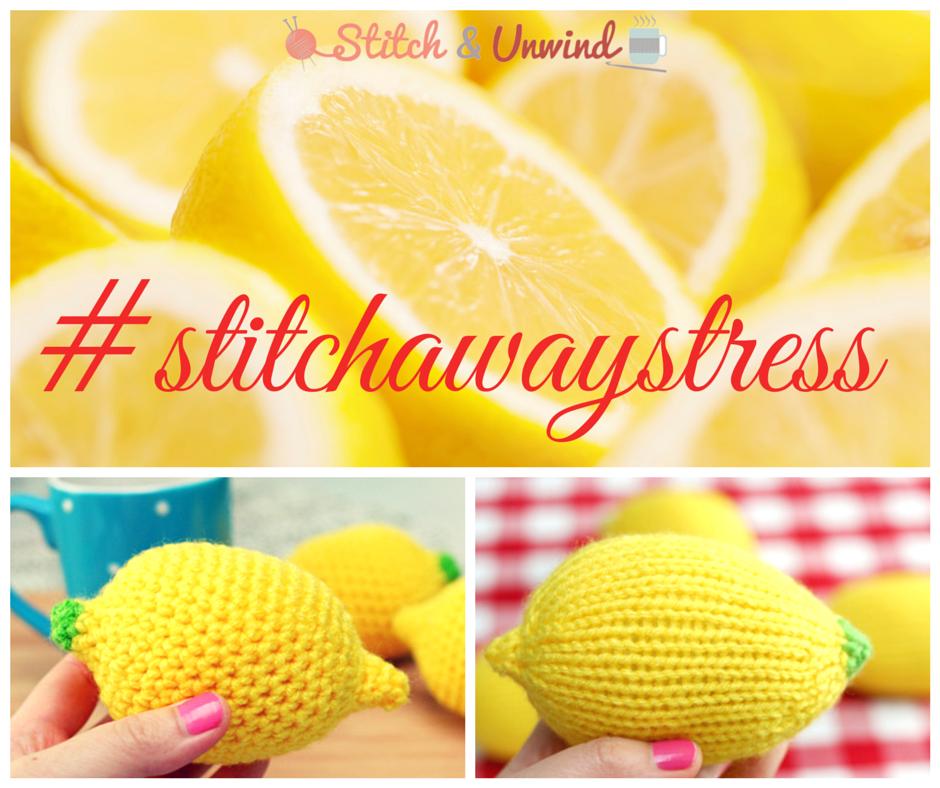 #stitchawaystress