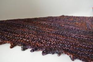 Thaden Kerchief detail1