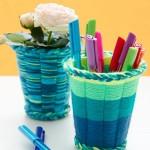 cup-weaving-784x1024