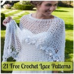 Free-Crochet-Lace-Patterns_Large400_ID-847374