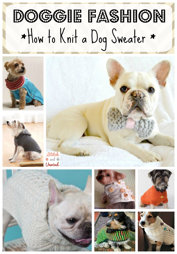 knit-dog-sweater