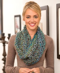 Seriously-Amazing-Crochet-Cowl_Medium_ID-731974