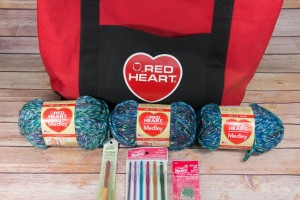 Stitch-blog-giveaway-june2015