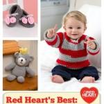 RH-Coats-eBook-100114-Cover_Large400_ID-792960