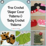 free-crochet-diaper-cover-patterns-350