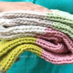10-Day-Quick-Knit-Baby-Blanket_Category-CategoryPageDefault_ID-1018318