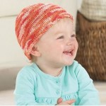 Wandering-Clouds-Baby-Knit-Hat