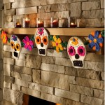 Sugar-Skull-Garland_Medium_ID-729886