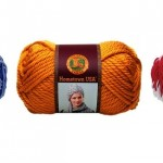Celebrate-I-Love-Yarn-Day-with-Stellar-Skeins