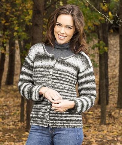 933fb154fde6 Sweater Season  Knit and Crochet Printable Patterns - Stitch and Unwind