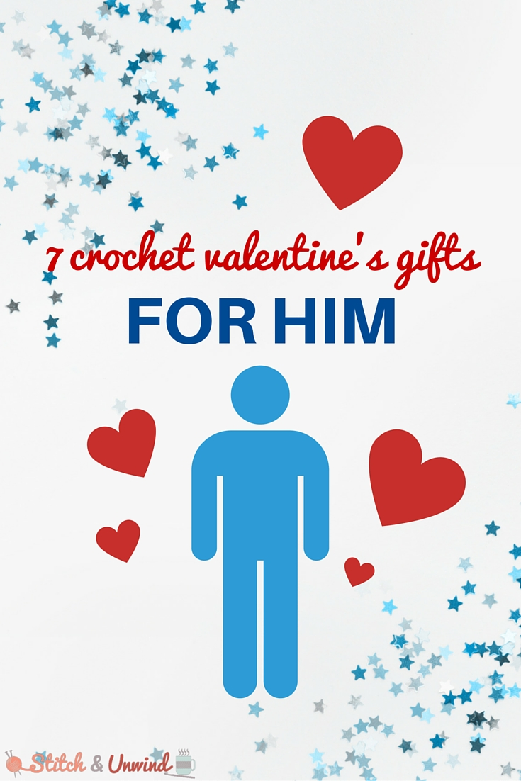 Valentine's Day Gifts for Men