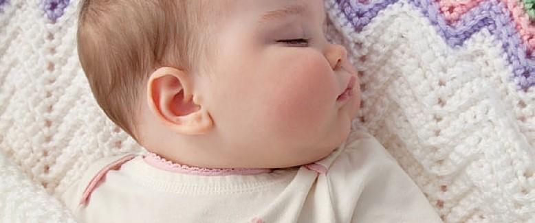 Babypalooza! 13 Pastel Crochet Baby Blankets