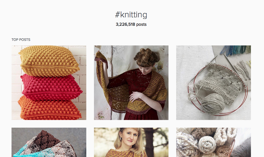 knit-community