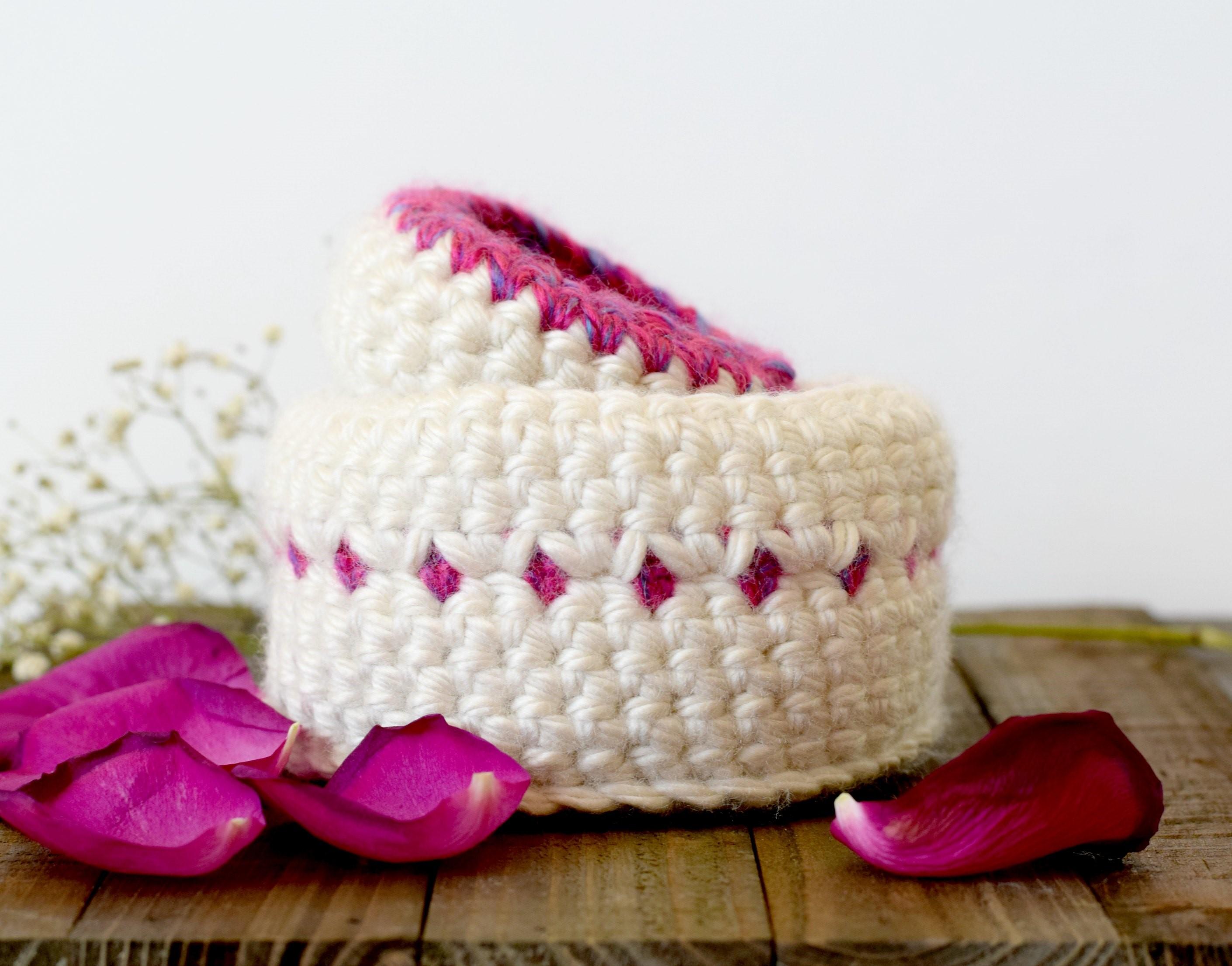 baskets2