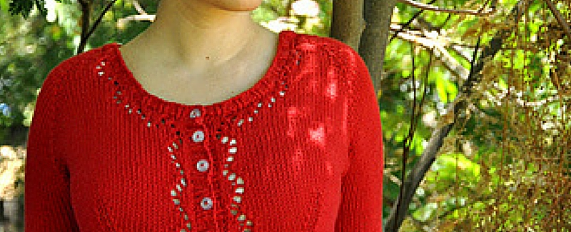 5b01a642d Top-Down Tops  15 Free Knit Top Patterns - Stitch and Unwind
