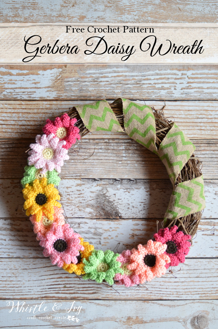 crochetdaisywreath3PIN