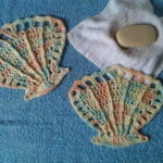 Scallop-Seashell-Washcloths_1_ArticleImage-CategoryPage_ID-1131522