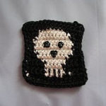 spooky-crochet-skull-pattern