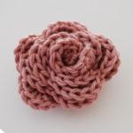 My-First-Crochet-Rose