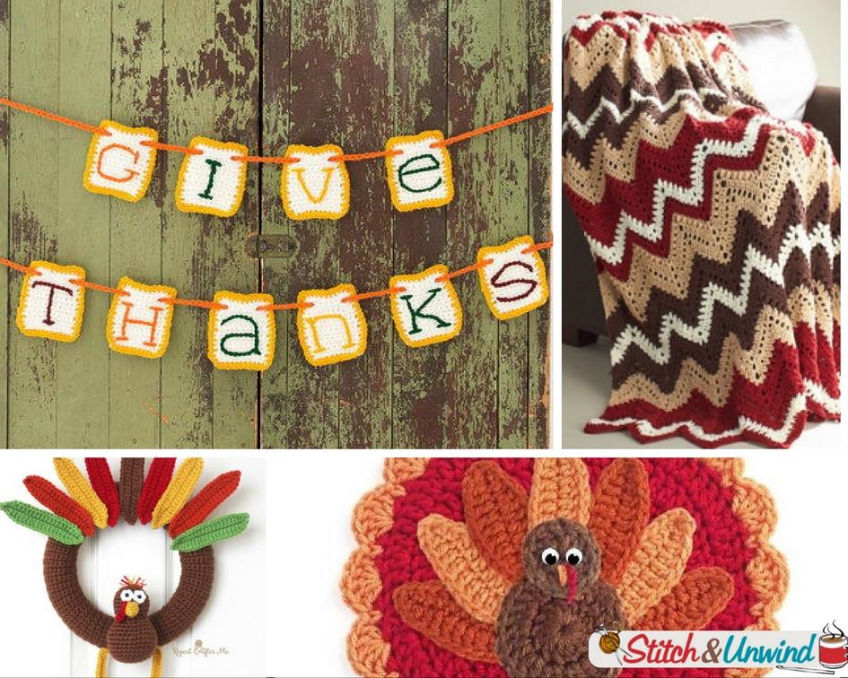 afc-blog-thanksgiving