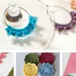 16 Crochet Bridal Shower Gift Ideas-1