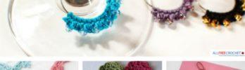 16 Crochet Bridal Shower Gift Ideas-1