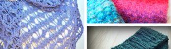 18 Last Minute Crochet Gift Ideas-1