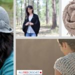 15 Crochet Patterns Royalty Would Love-1
